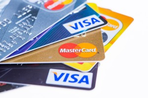 Apply for High Risk Merchant Account