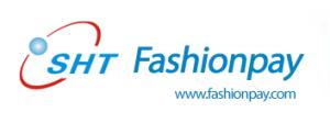 fashionpay-e1459787279378