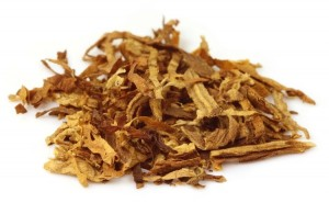 tabacco merchant account