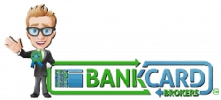 Bankcard Broker Payment Solutions