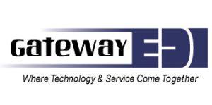 EDI Gateway - High Risk Gateway