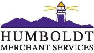 Humboldt Merchant Services