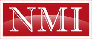 Network Merchants Inc