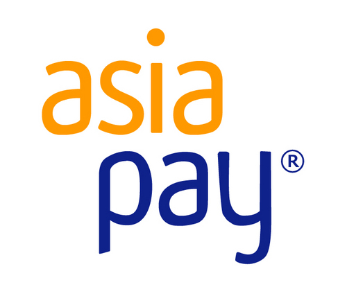 asiapay.com.hk merchant accounts