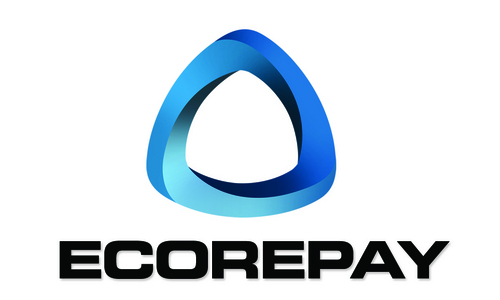 ecorepay merchant account review