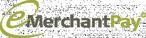 emerchantpay review