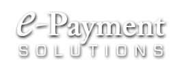 epayllc.com e payment solutions merchant account review