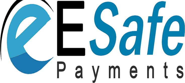esafepayments scam
