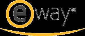 eway.com review