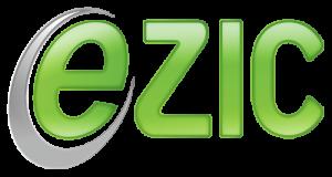 ezic payments review