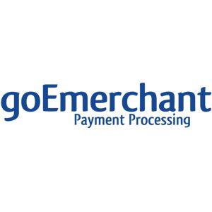 goemerchant