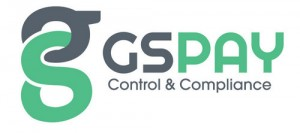 gspay credit card processing review