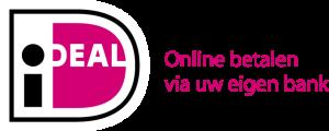 ideal.nl merchant account review