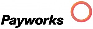 payworks review