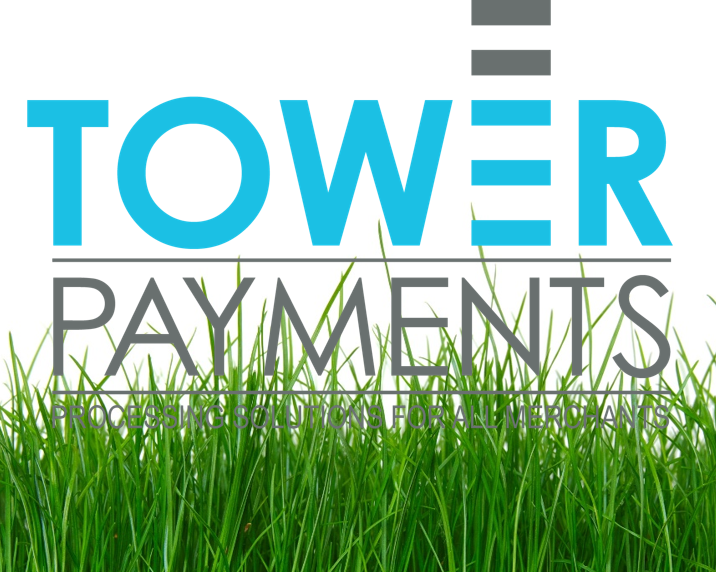 Tower Payments merchant accounts review