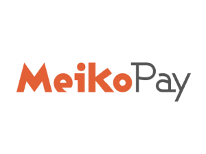 meikopay merchant account and gateway review