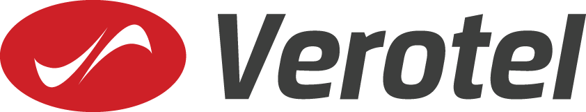 verotel merchant accounts