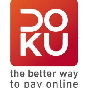 doku.com merchant account review
