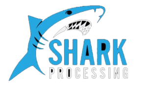SHARK payment service provider