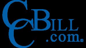 ccbill.com merchant account review
