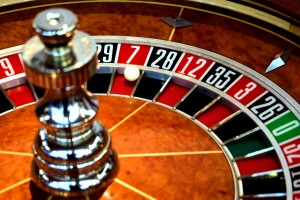online casino high risk merchant accounts