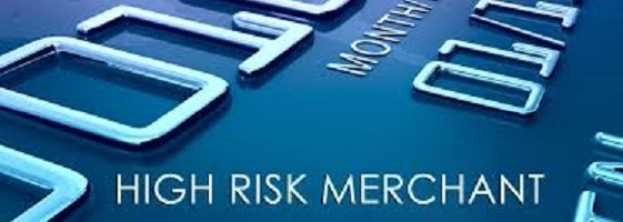 What's Needed to Getting Approved for a High-Risk Merchant Account?