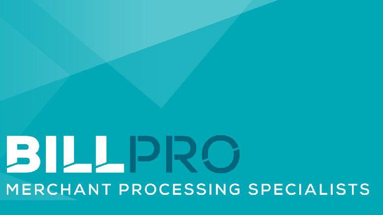 BillPro High-Risk Processing