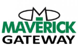 Review of Maverick BankCard