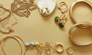 High risk jewelry merchant account
