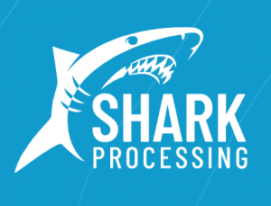 Shark Processing - High Risk Payment Solutions
