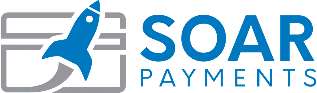 Sorepay review