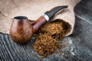 Tobaco marchant account