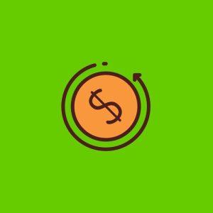 Penny Auction Merchant Account